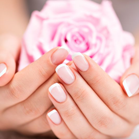 OTHER NAIL CARE SERVICES